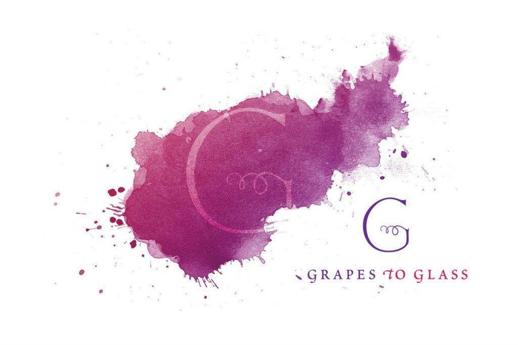 gtg-logo-placeholder